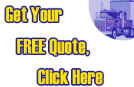 Get your 100% free quote!
